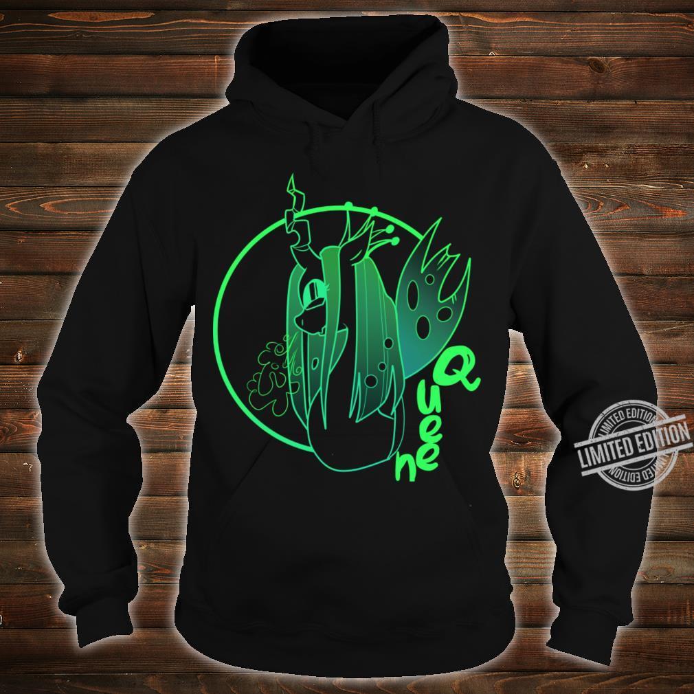 My Little Pony Shirt hoodie