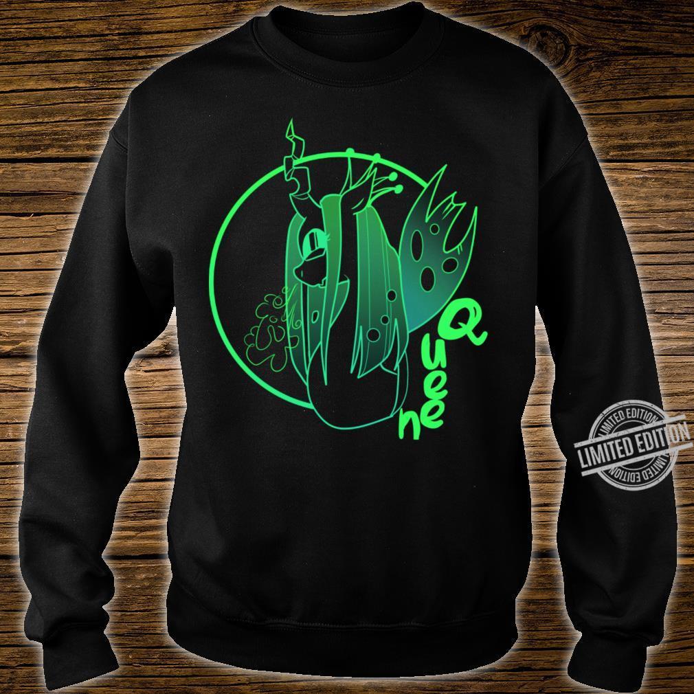 My Little Pony Shirt sweater