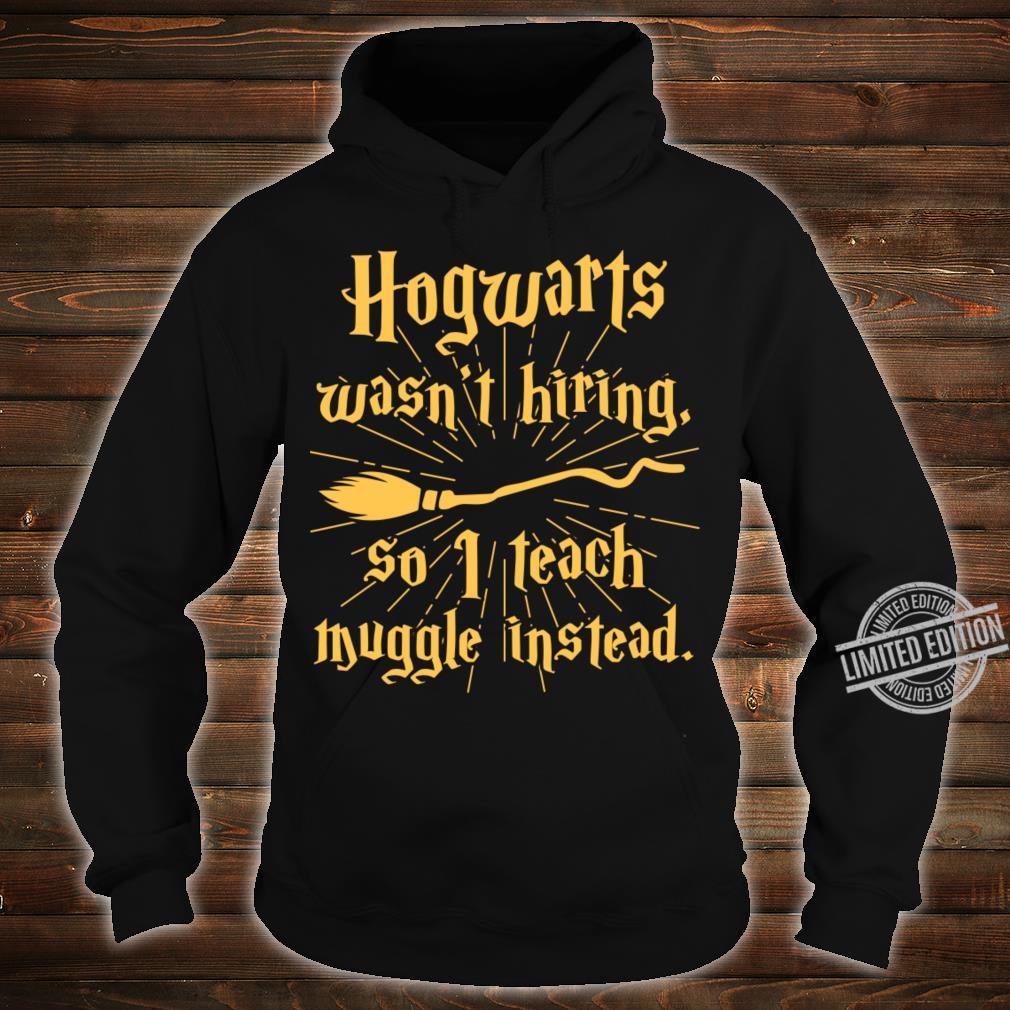 Teacher Ideas Shirt hoodie