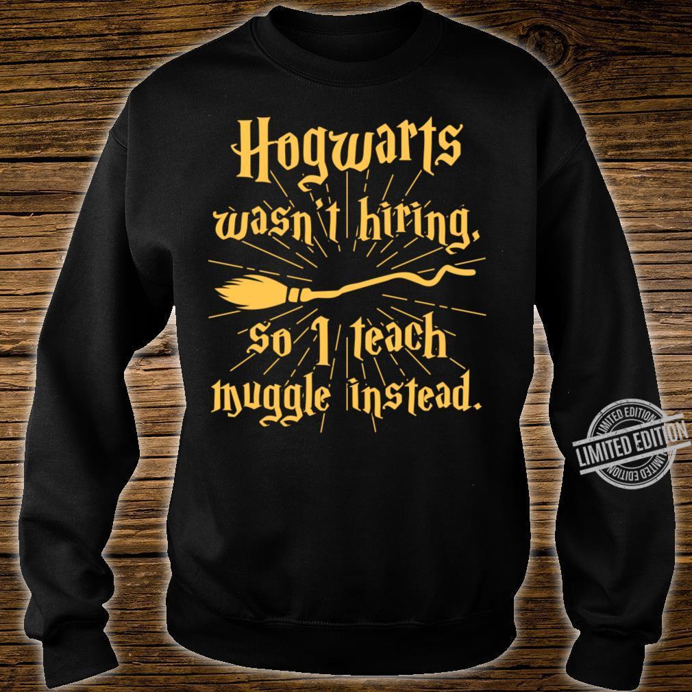 Teacher Ideas Shirt sweater